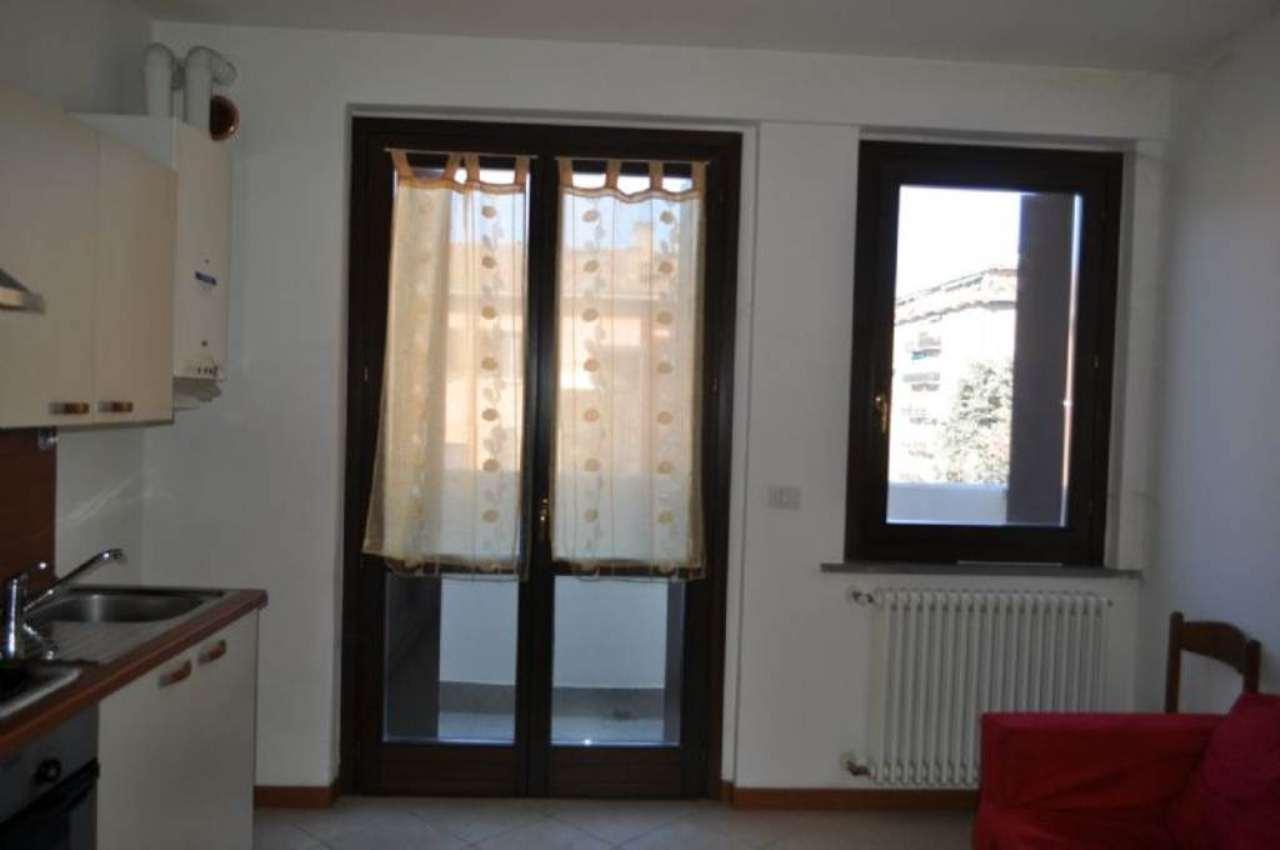 Bilocale Parma Via Marchesi Luigi E Salvatore 2