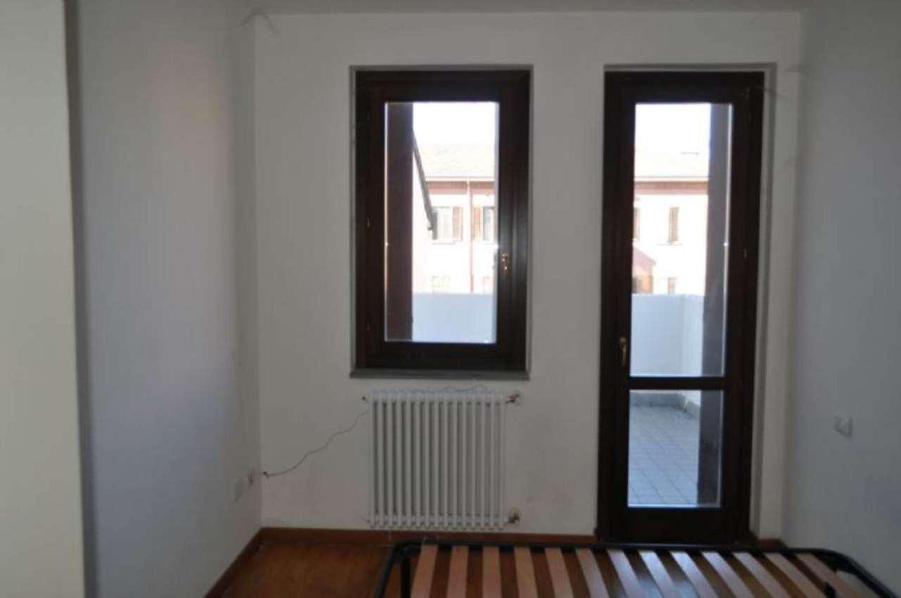 Bilocale Parma Via Marchesi Luigi E Salvatore 5
