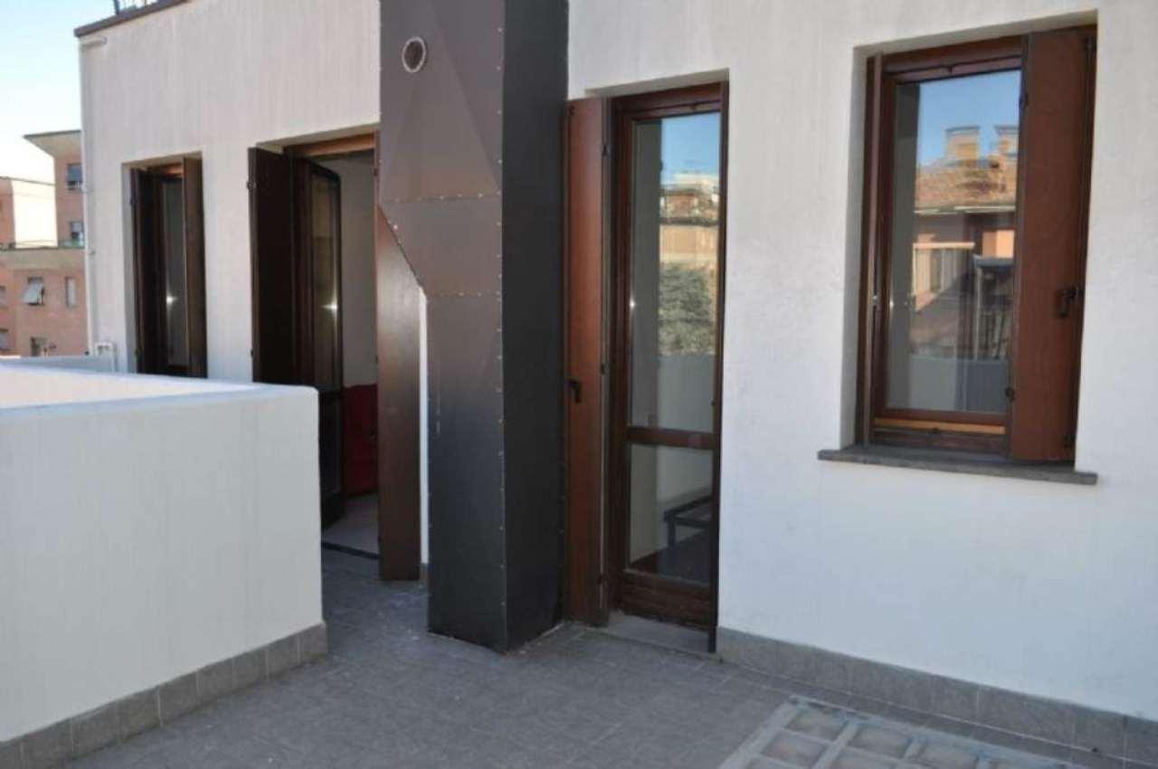 Bilocale Parma Via Marchesi Luigi E Salvatore 9