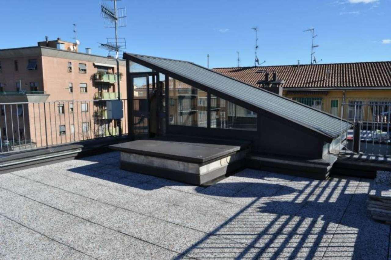 Bilocale Parma Via Marchesi Luigi E Salvatore 11