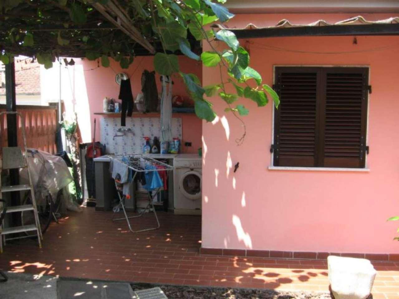 Bilocale Massa Via San Remigio Di Sopra 9