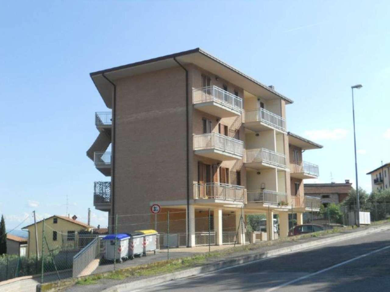 Bilocale Perugia Via Andreani 3
