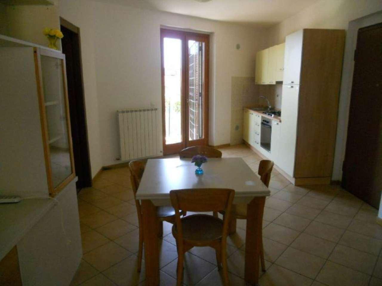 Bilocale Perugia Via Andreani 11