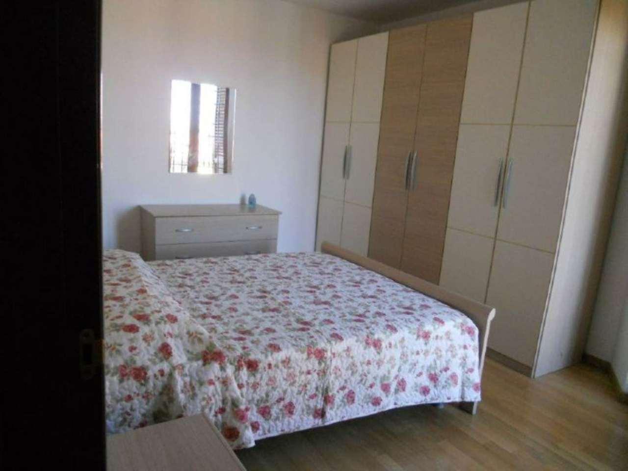 Bilocale Perugia Via Andreani 13