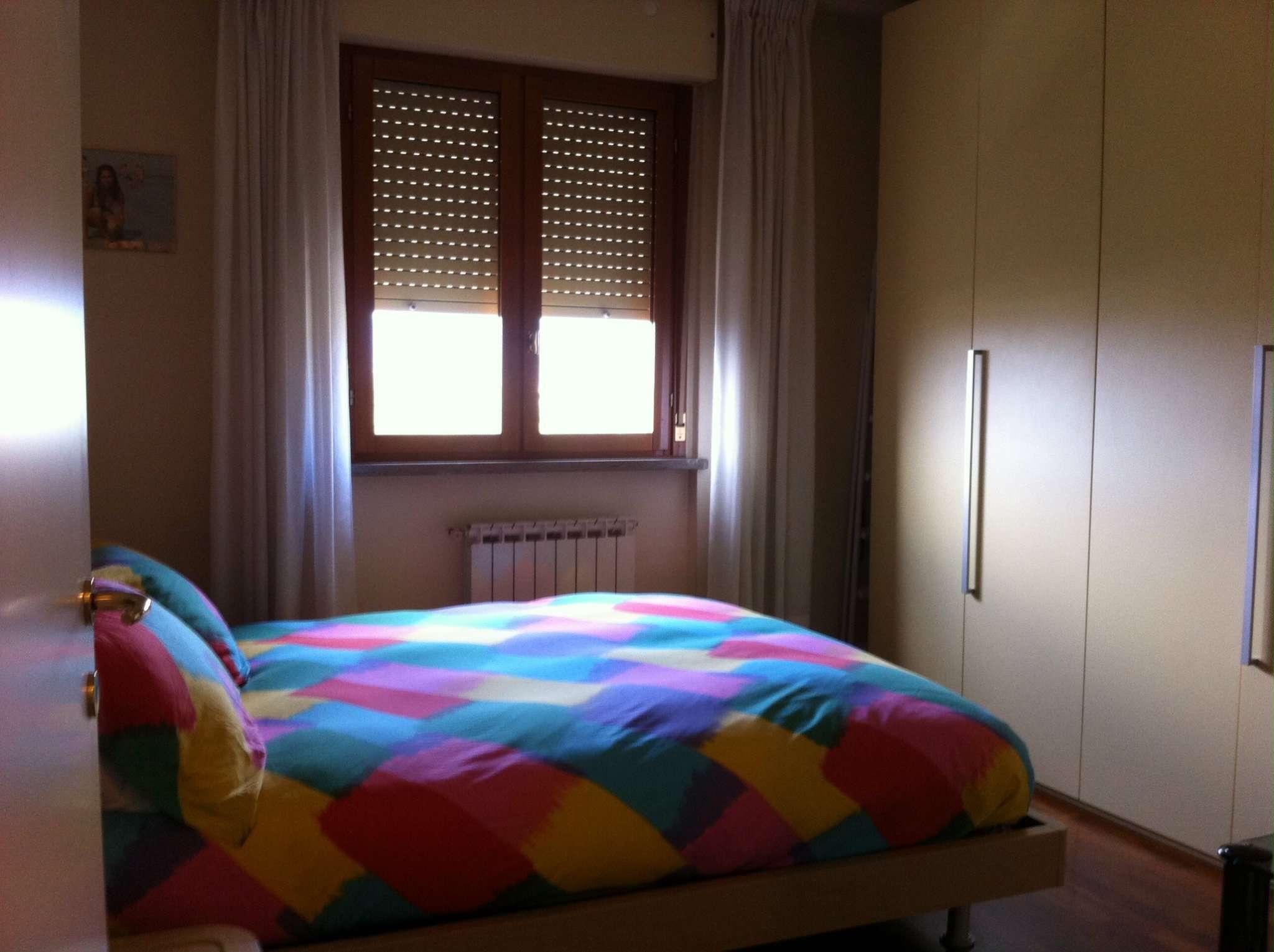 Bilocale Prato Via Alighiero Ceri 5