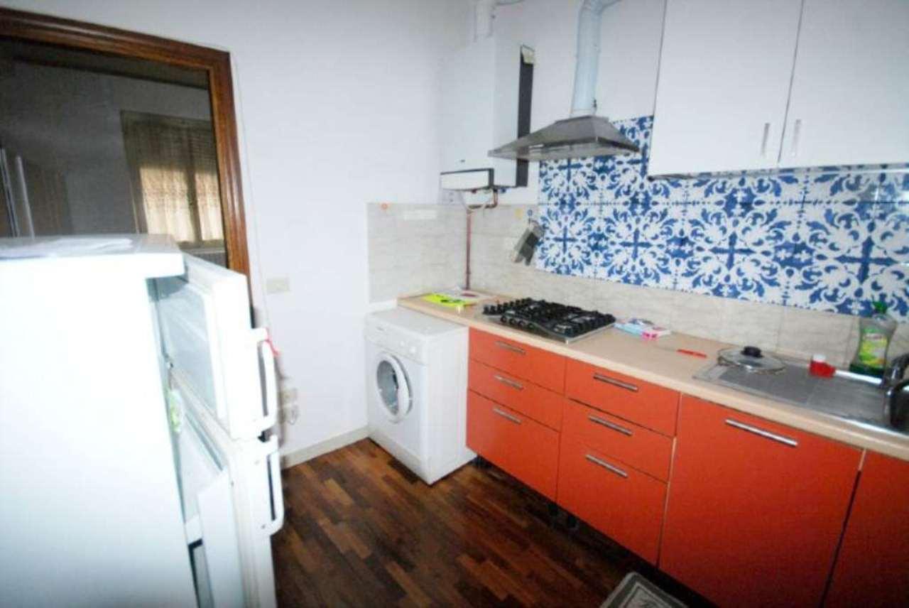Bilocale Ascoli Piceno Via Vecchi Candido Augusto 1