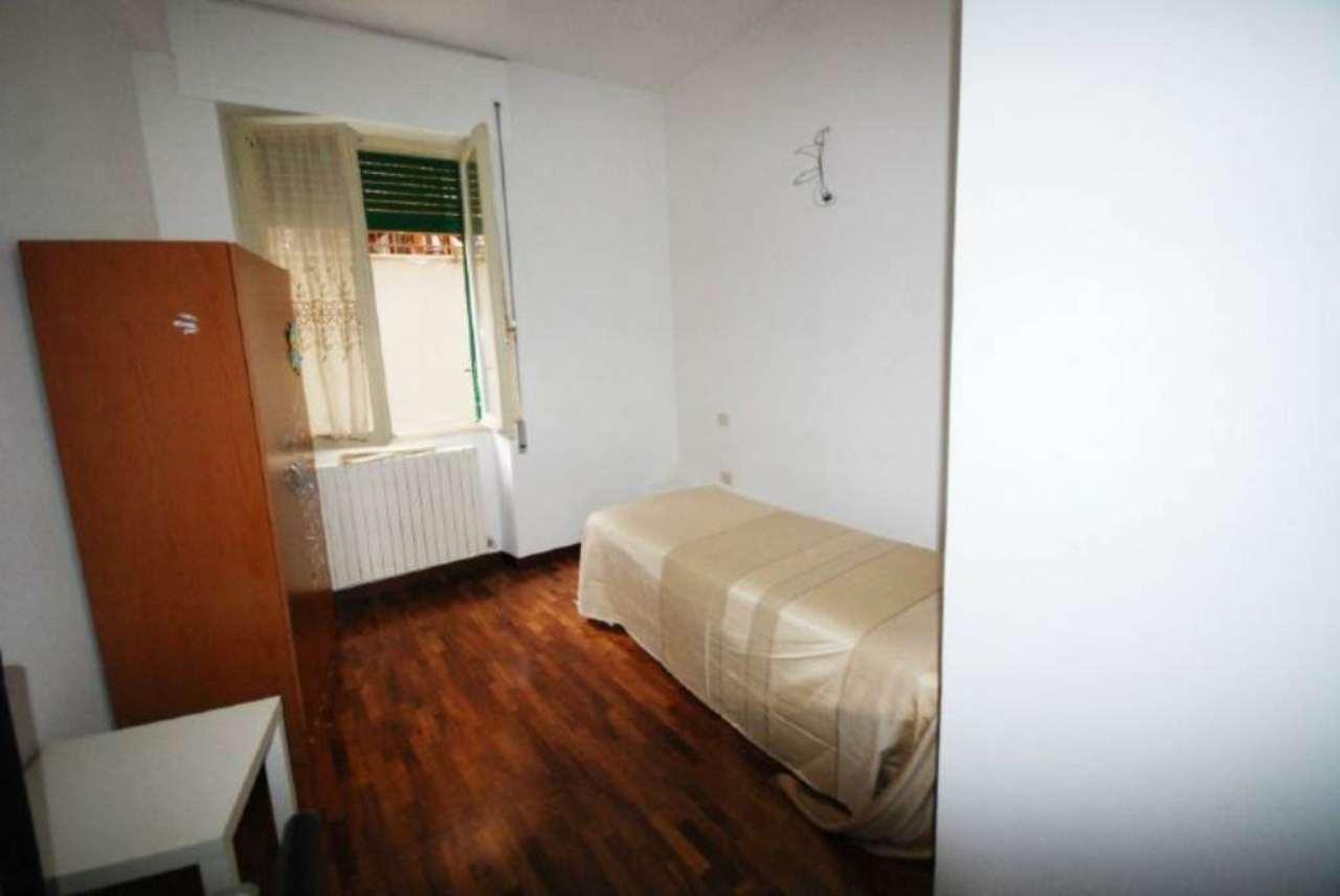 Bilocale Ascoli Piceno Via Vecchi Candido Augusto 7