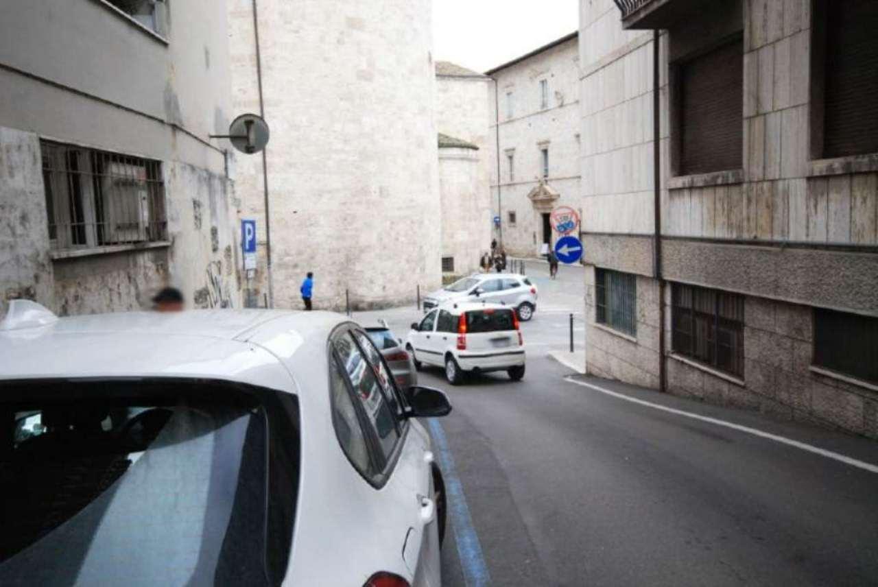 Bilocale Ascoli Piceno Via Vecchi Candido Augusto 10