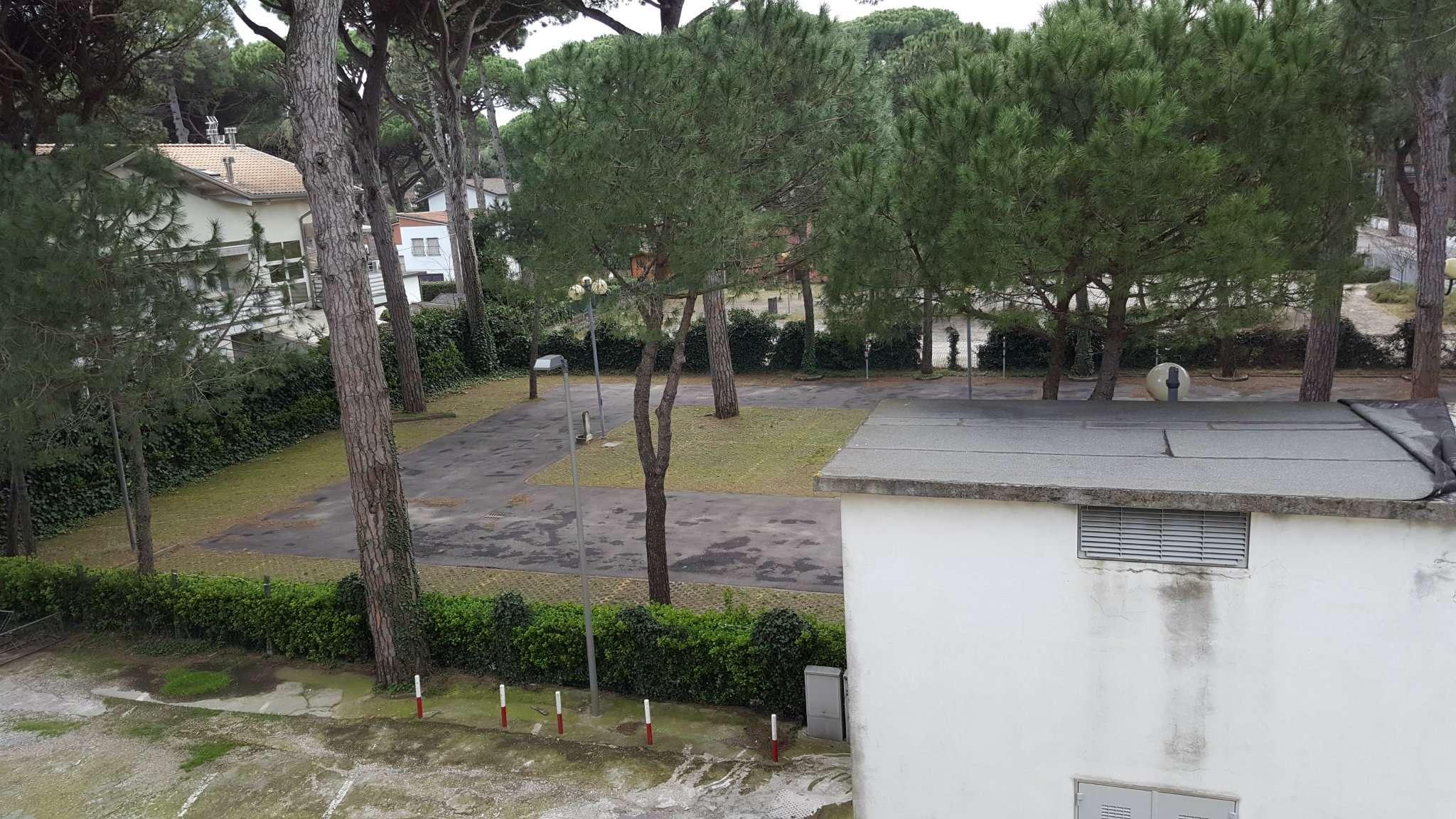 Bilocale Cervia Viale Romagna 10