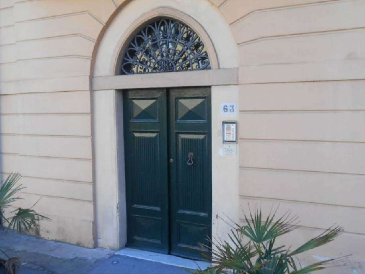 Bilocale Pietrasanta Viale Guglielmo Oberdan 10