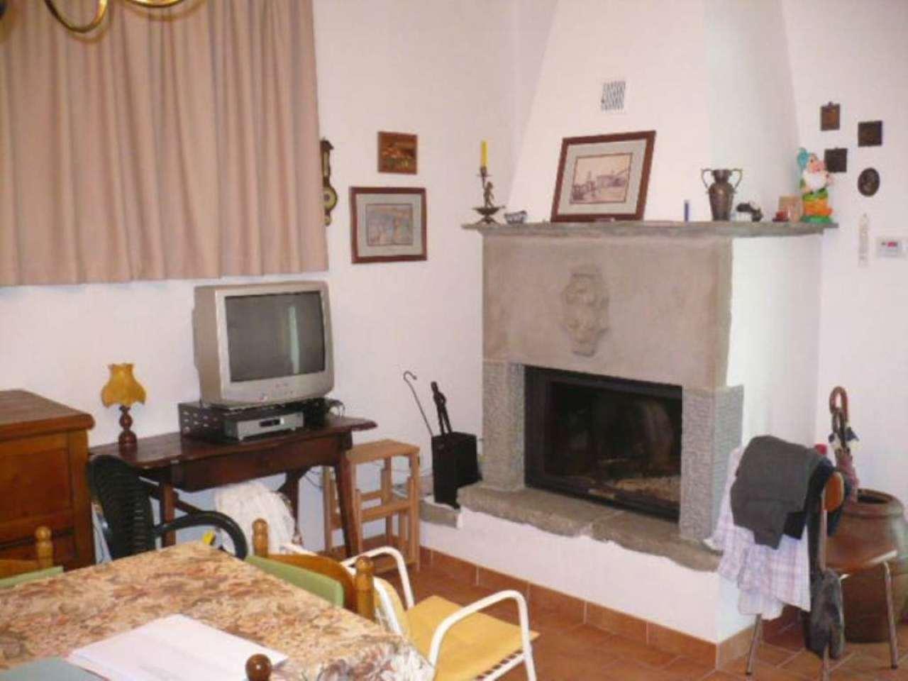Bilocale Arezzo Santa Maria Della Rassinata 2