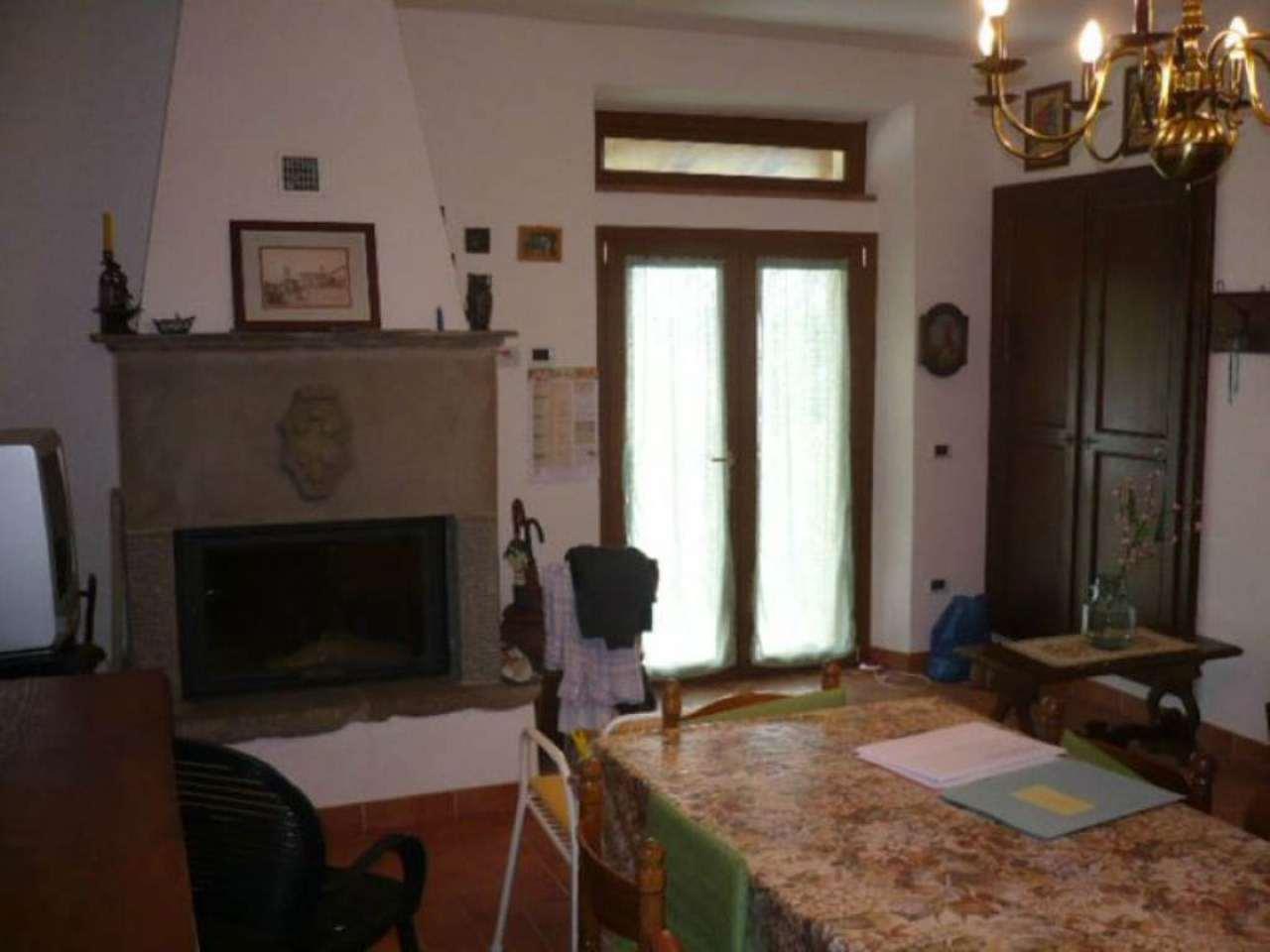 Bilocale Arezzo Santa Maria Della Rassinata 3