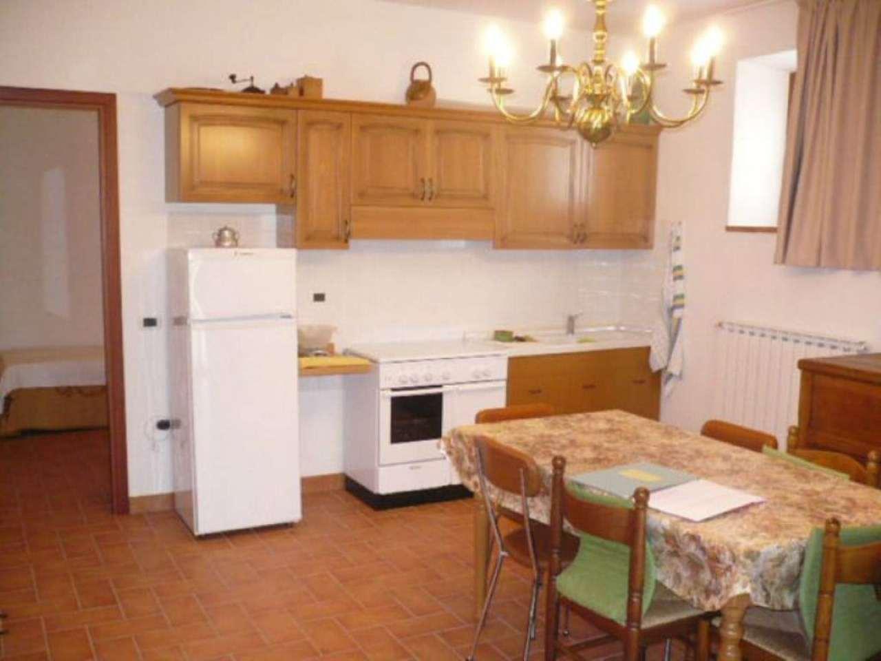 Bilocale Arezzo Santa Maria Della Rassinata 4