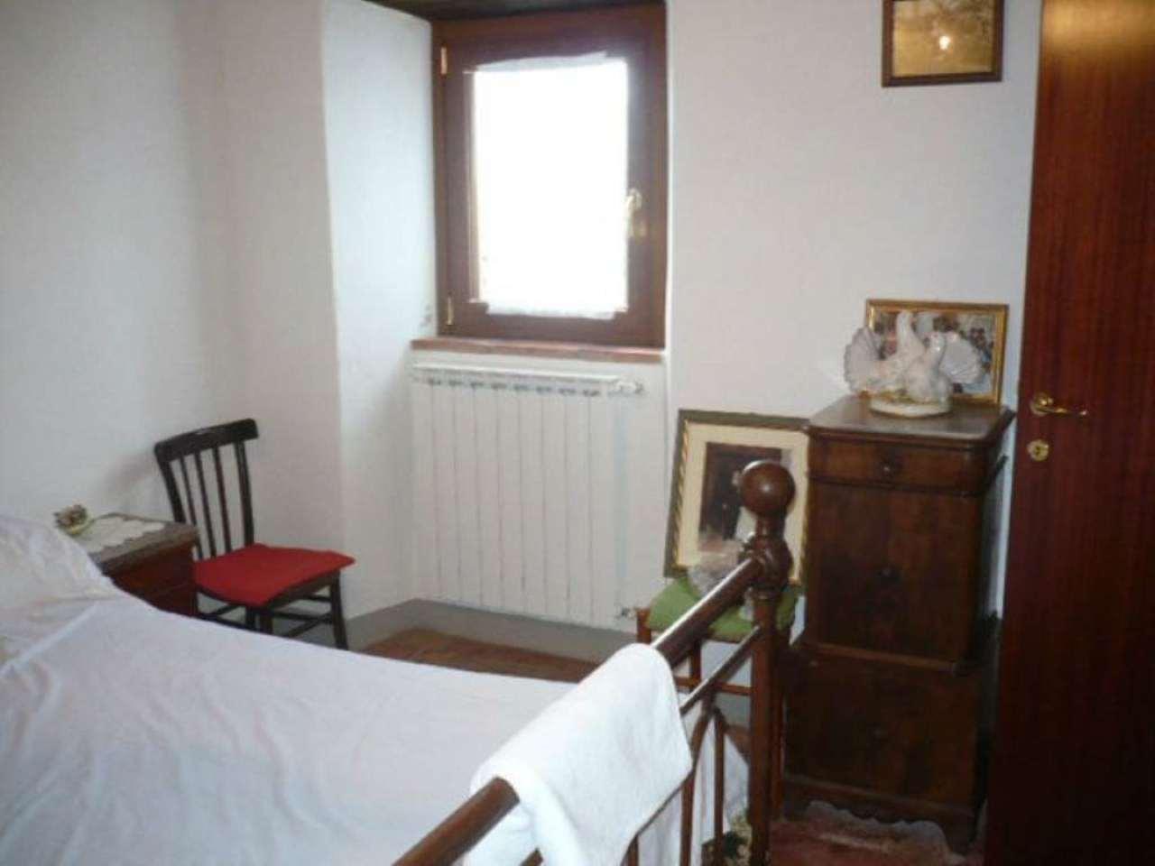 Bilocale Arezzo Santa Maria Della Rassinata 7