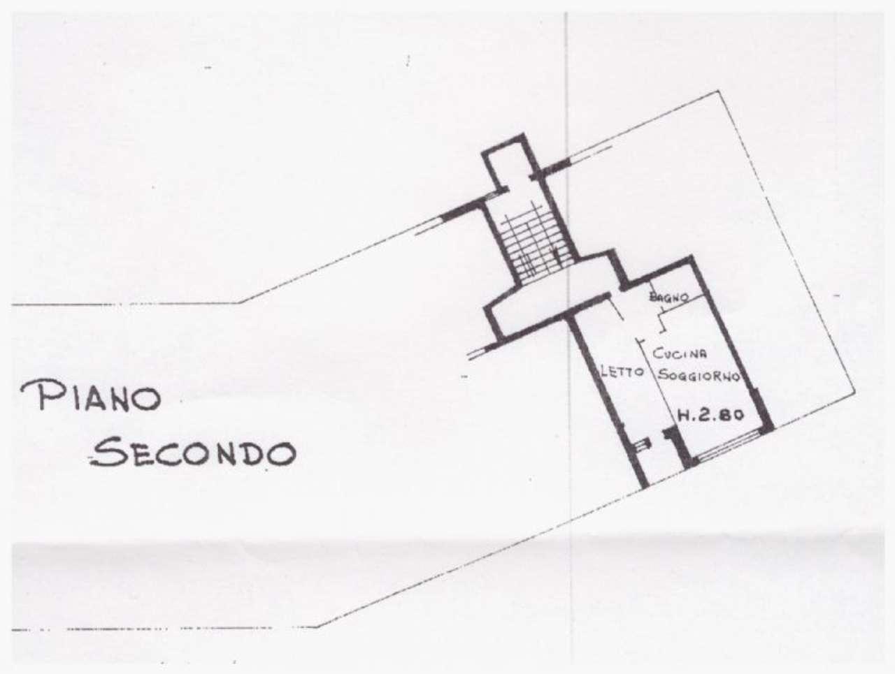 Vendita  bilocale Comacchio Viale Leonardo Da Vinci 1 931223