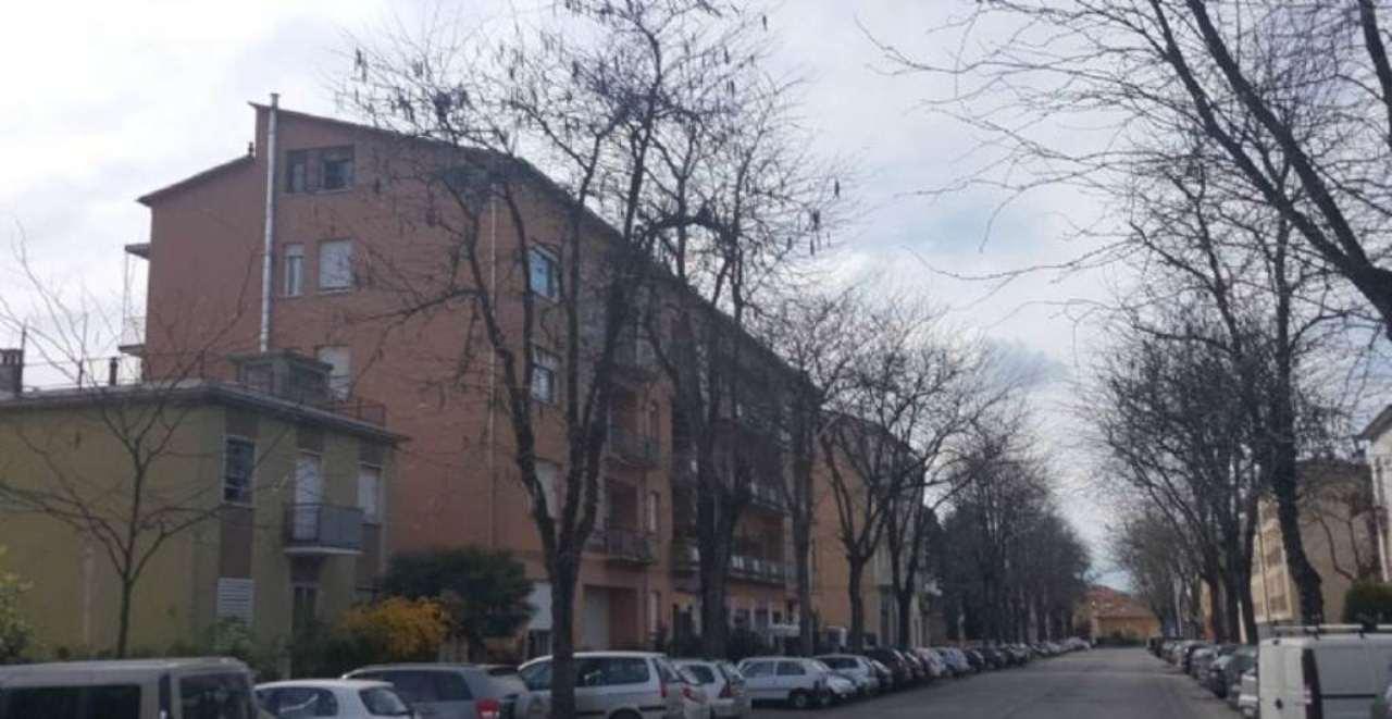Bilocale Faenza Via Mameli 13