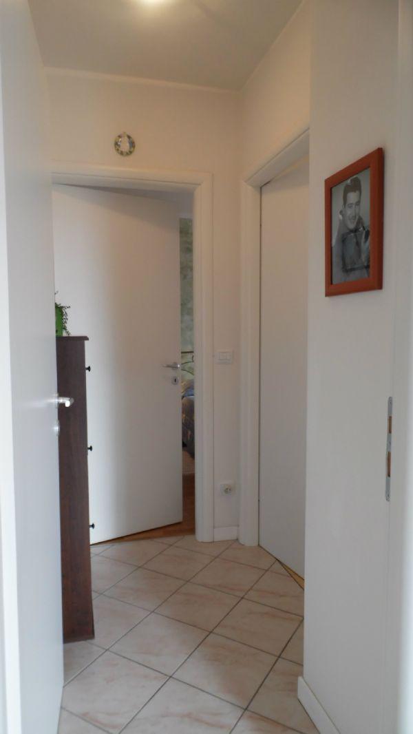 Bilocale Vergato Via Modena 12