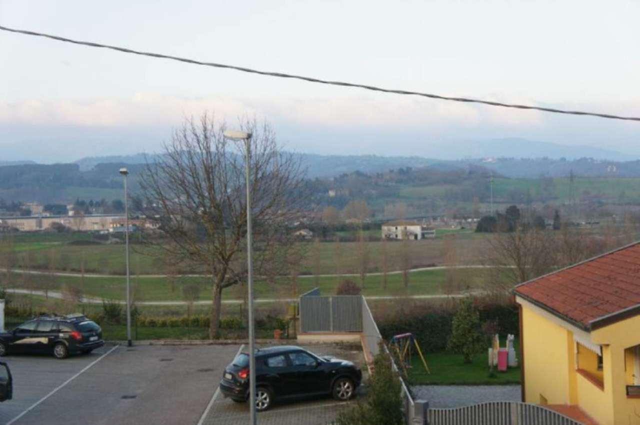 Bilocale Barberino di Mugello Via Della Chiesa 10
