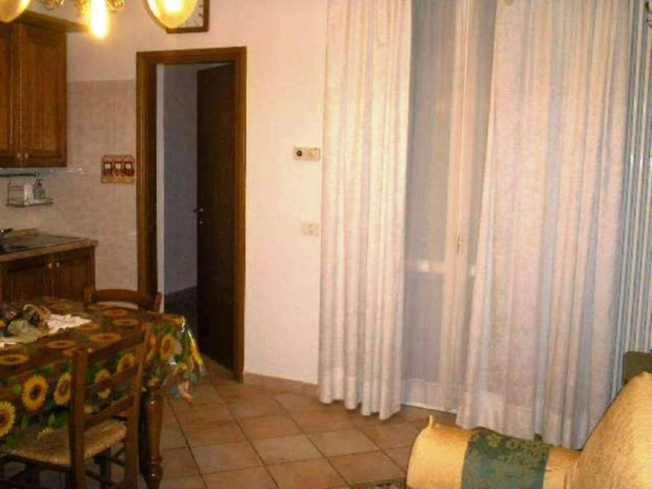 Bilocale Forli Via Carlo Cattaneo 2