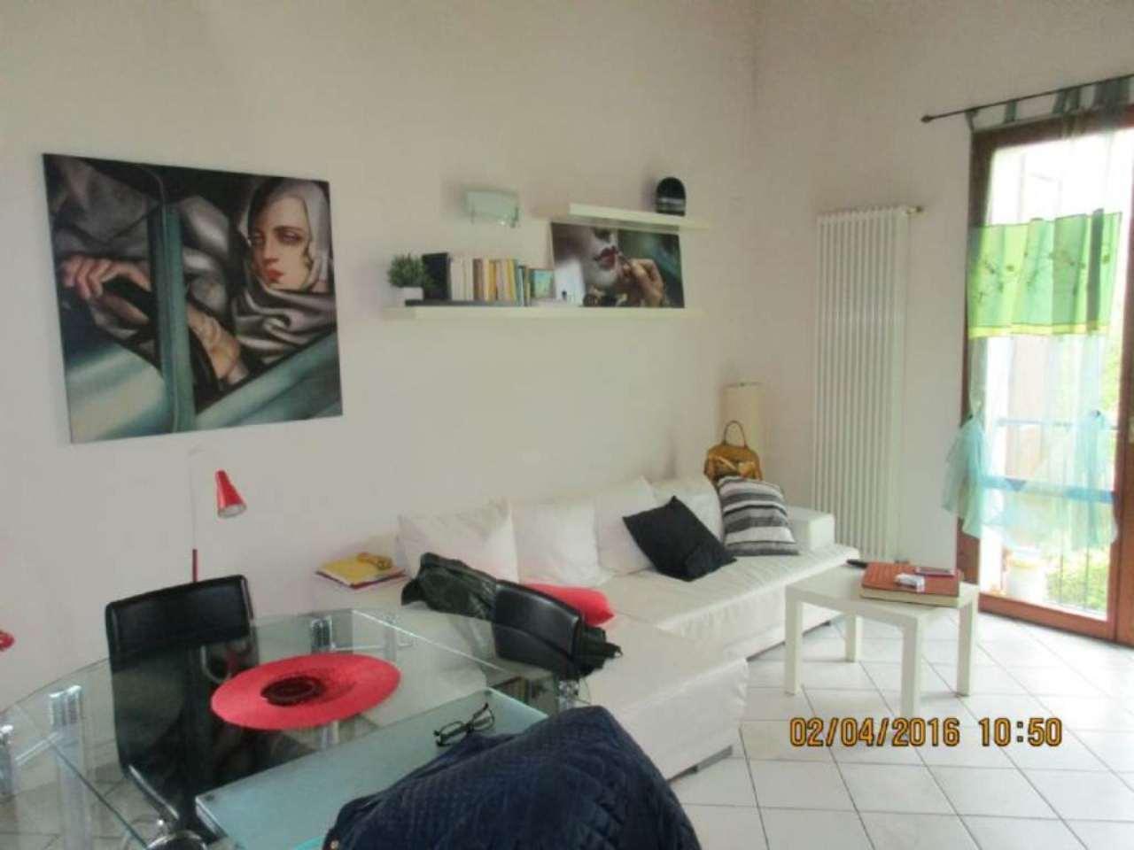 Bilocale Riolo Terme Via Fornace 4