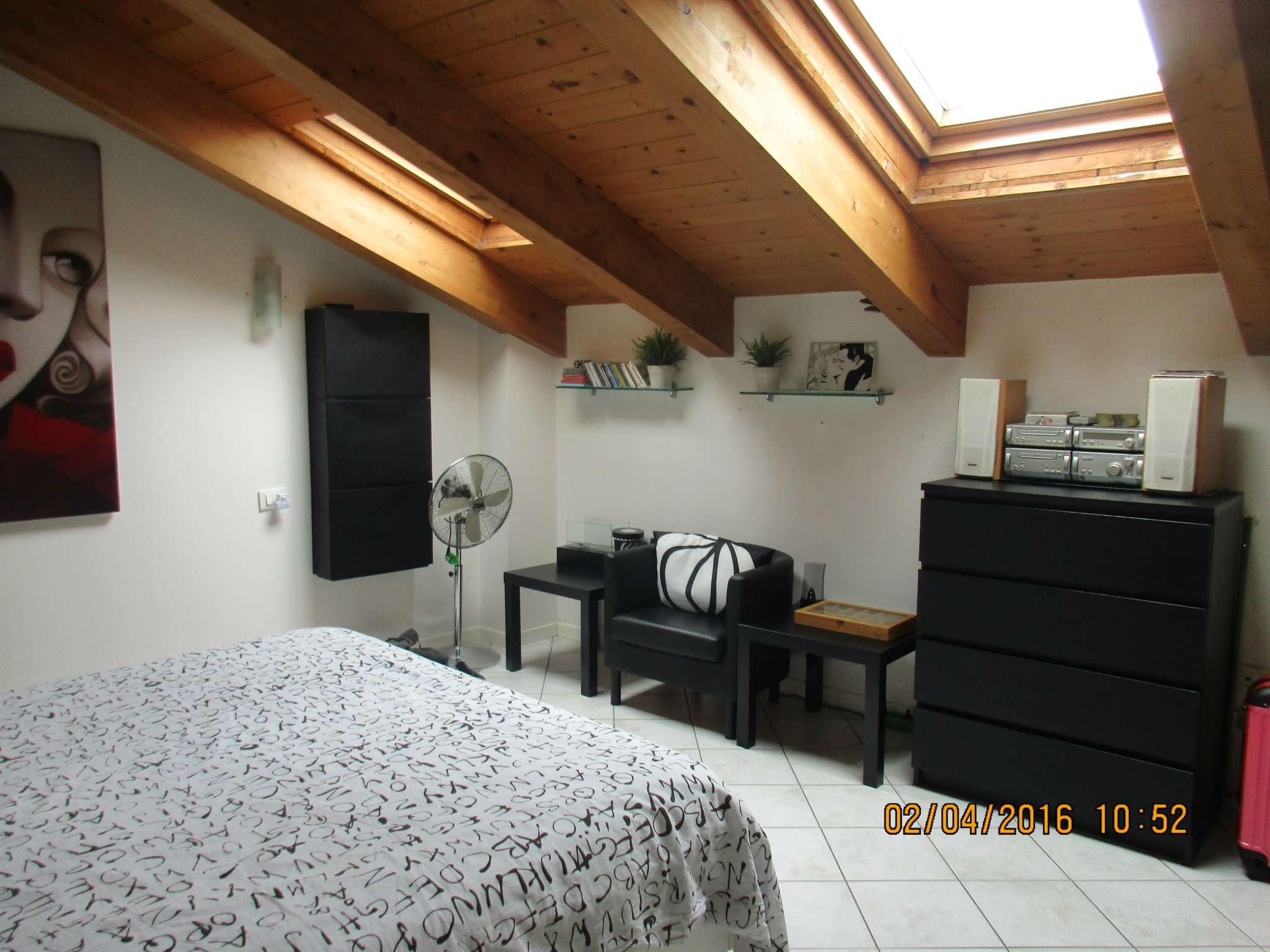 Bilocale Riolo Terme Via Fornace 11