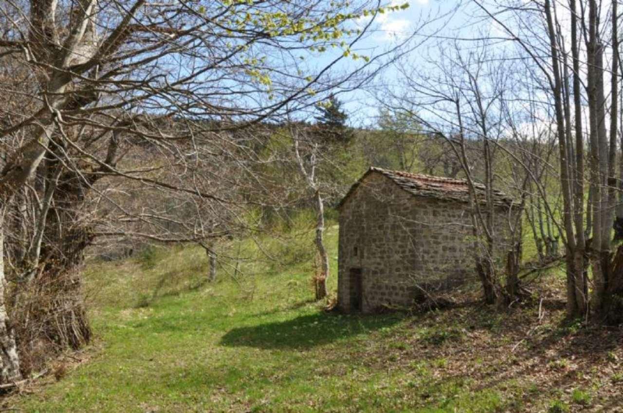 Bilocale Porretta Terme Località Cà Serno 2