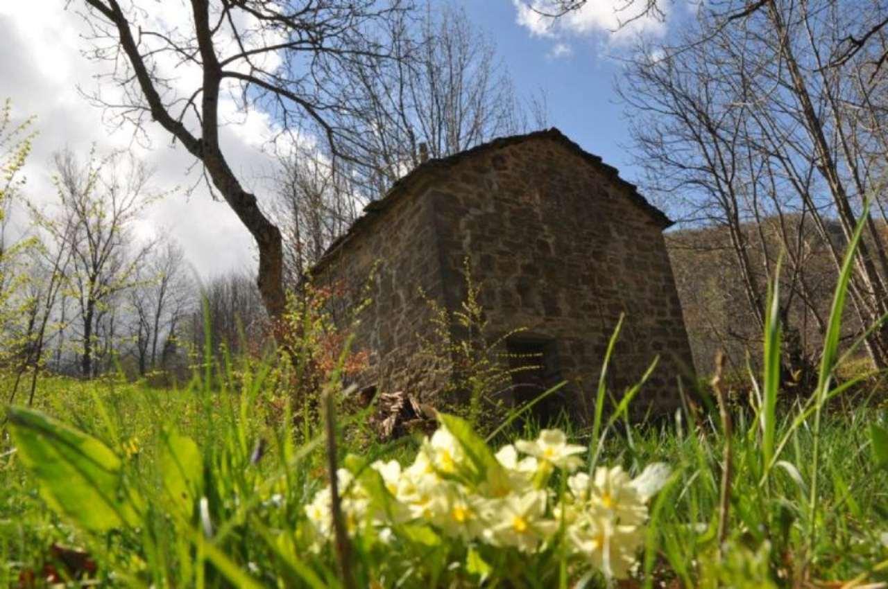Bilocale Porretta Terme Località Cà Serno 1