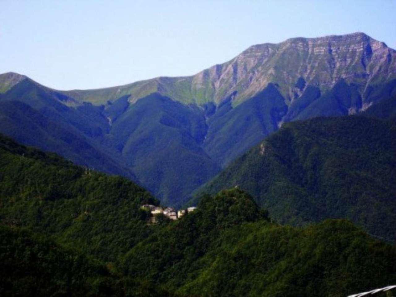 Bilocale Porretta Terme Località Cà Serno 9
