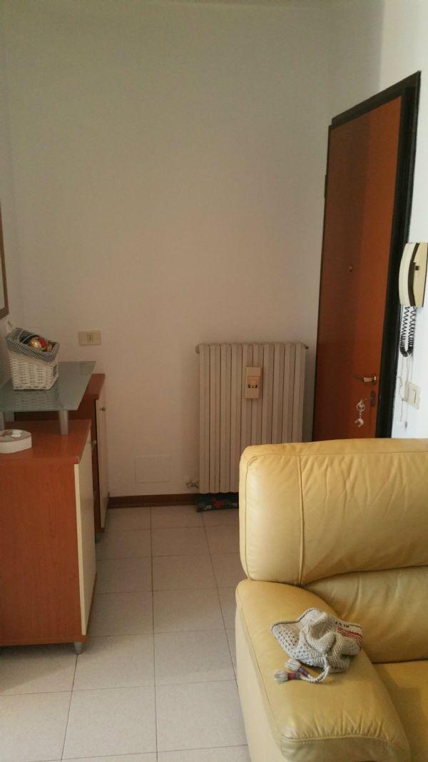 Bilocale Gualtieri Via Nazario Sauro Sud 1