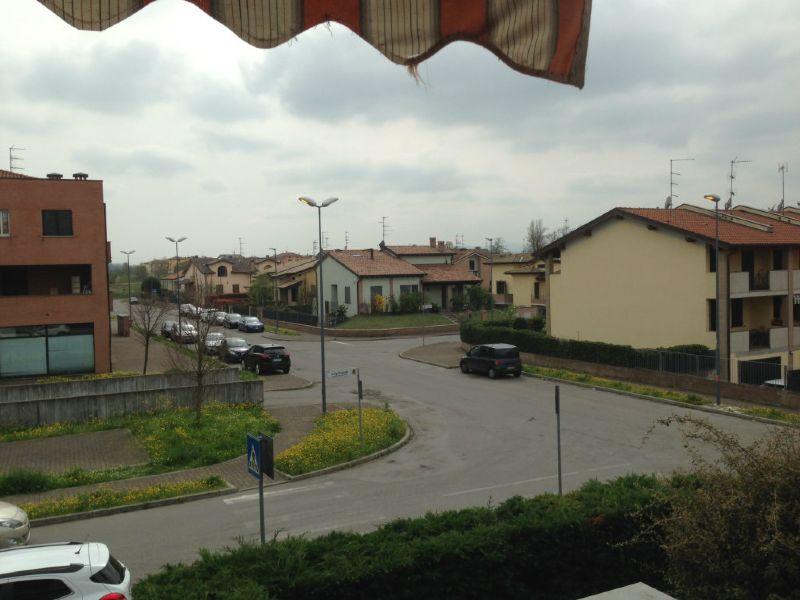 Bilocale Noceto Via Luigi Einaudi 5