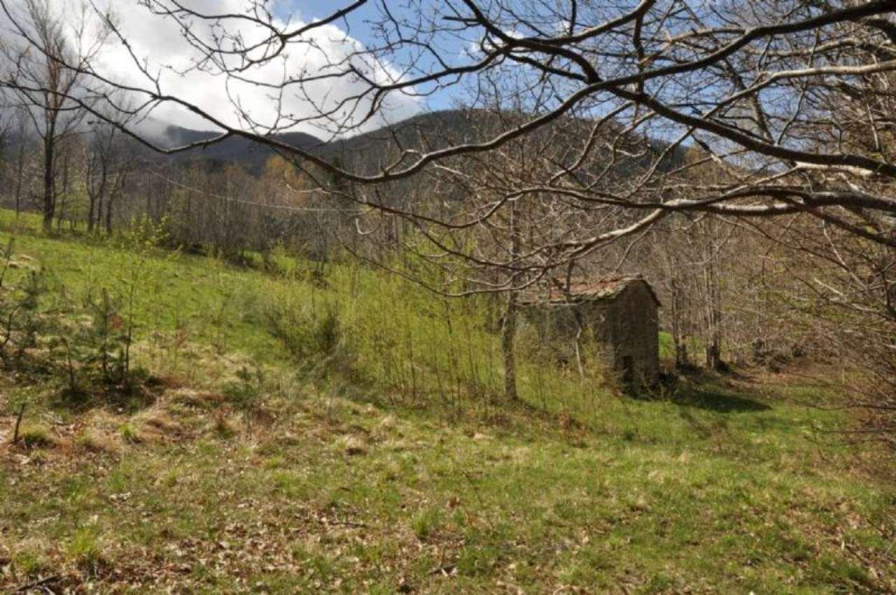 Bilocale Porretta Terme Località Cà Serno 8