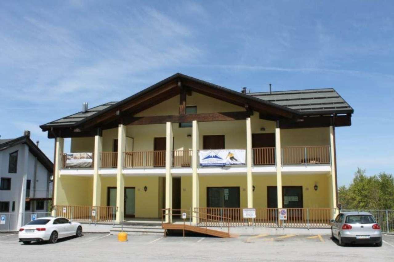 Bilocale Riolunato Via Le Polle 8