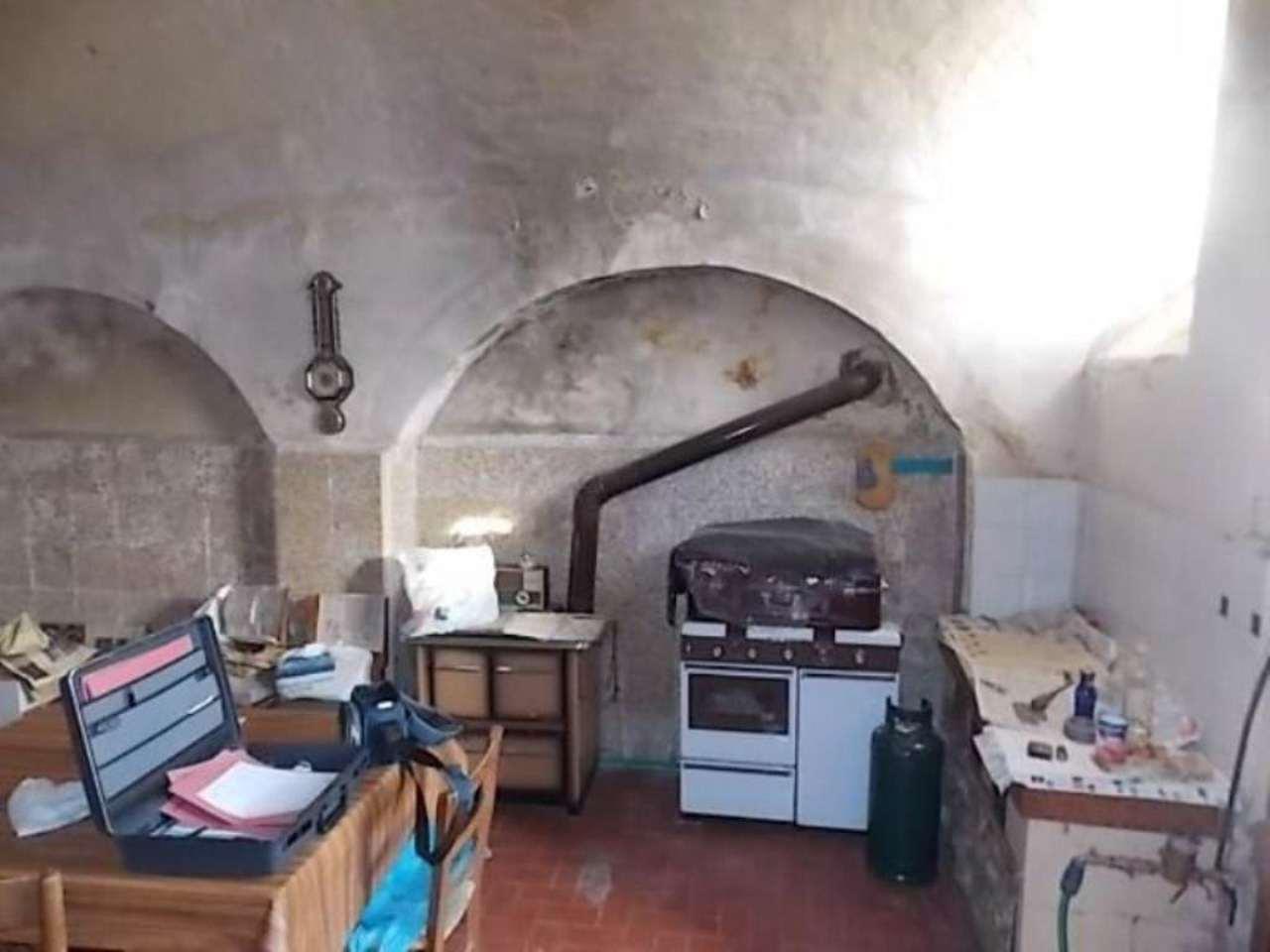 Bilocale Gubbio Via Della Misericordia 5