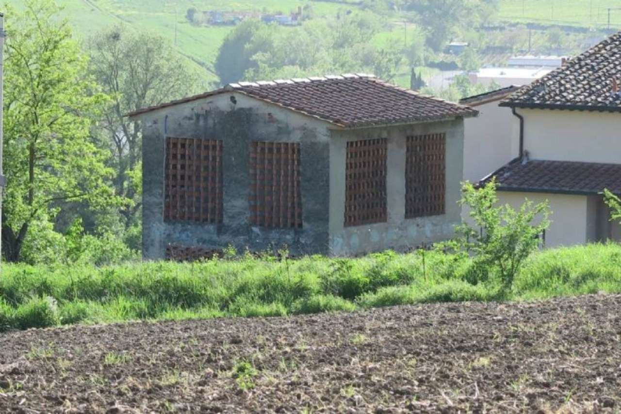 Bilocale San Casciano in Val di Pesa Via Empolese 2