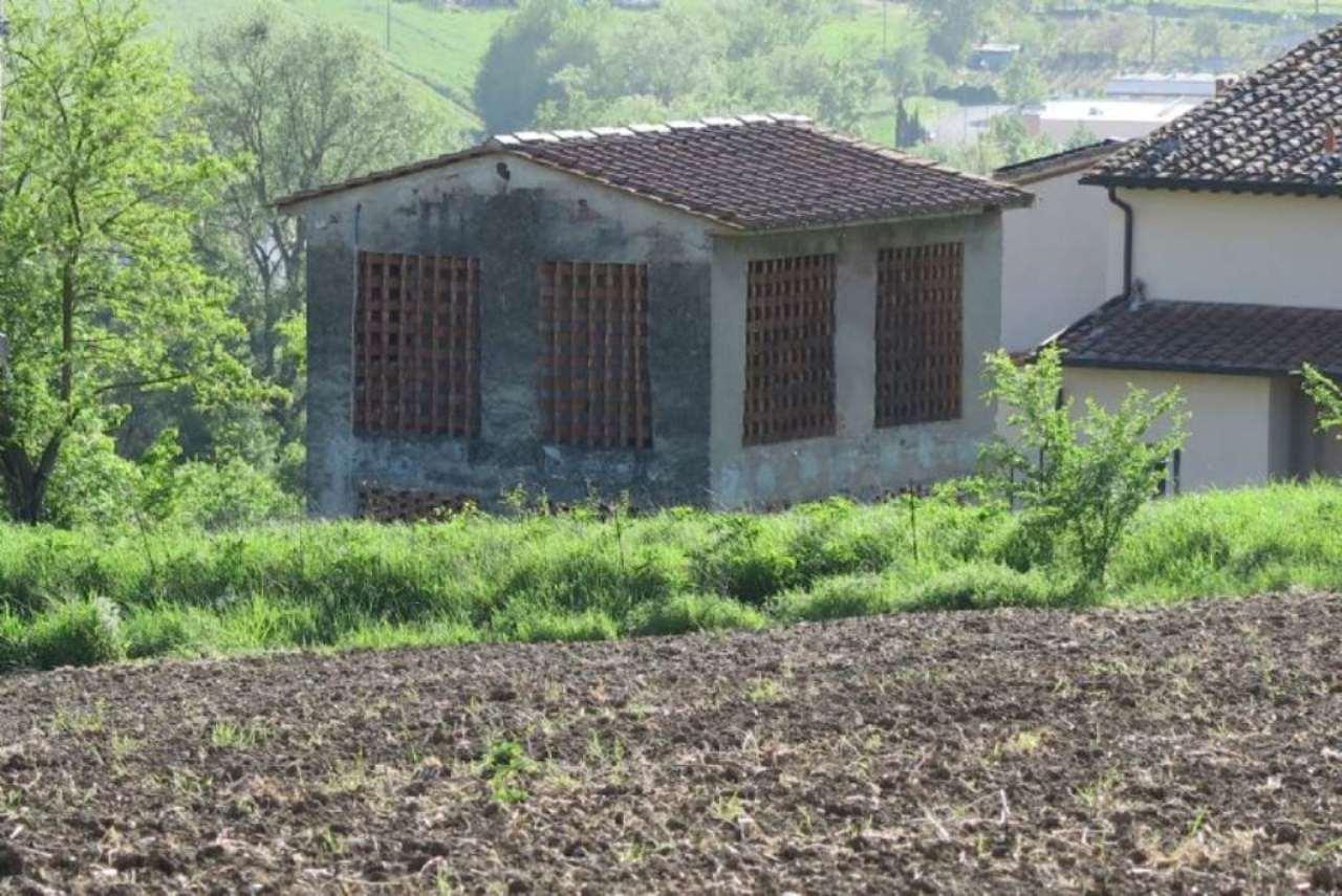 Bilocale San Casciano in Val di Pesa Via Empolese 3
