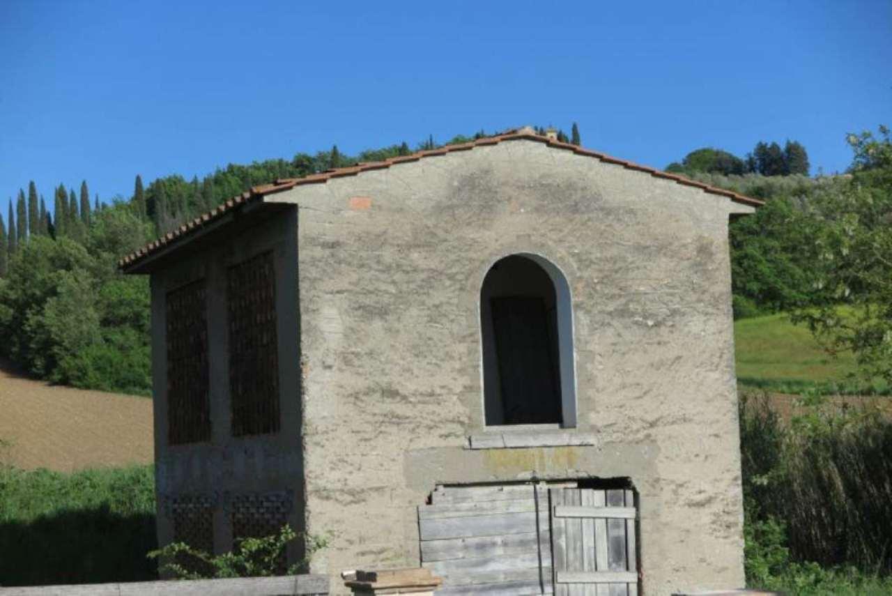 Bilocale San Casciano in Val di Pesa Via Empolese 12