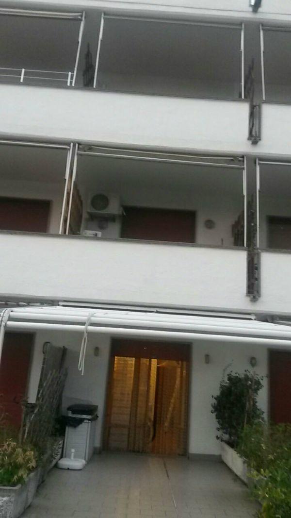 Bilocale Rosignano Marittimo Via Lombardia 7
