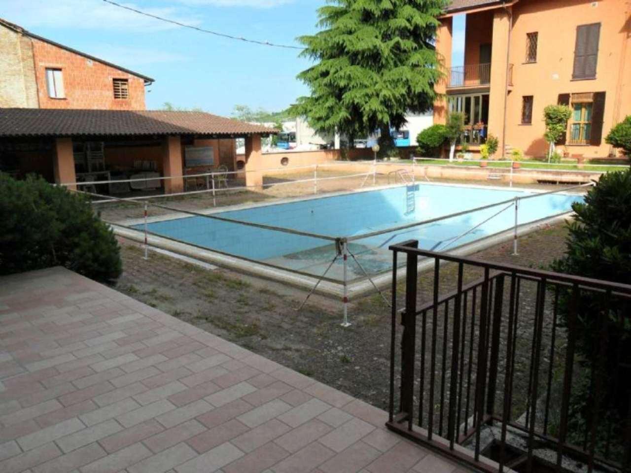 Bilocale Lugagnano Val d Arda Via Piacenza 6