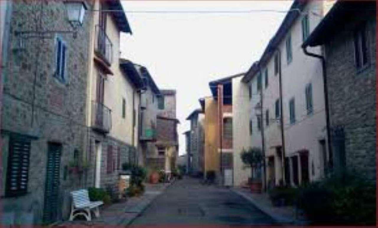 Bilocale Greve in Chianti Strada Provinciale Sp 68 Di Lucolena 8