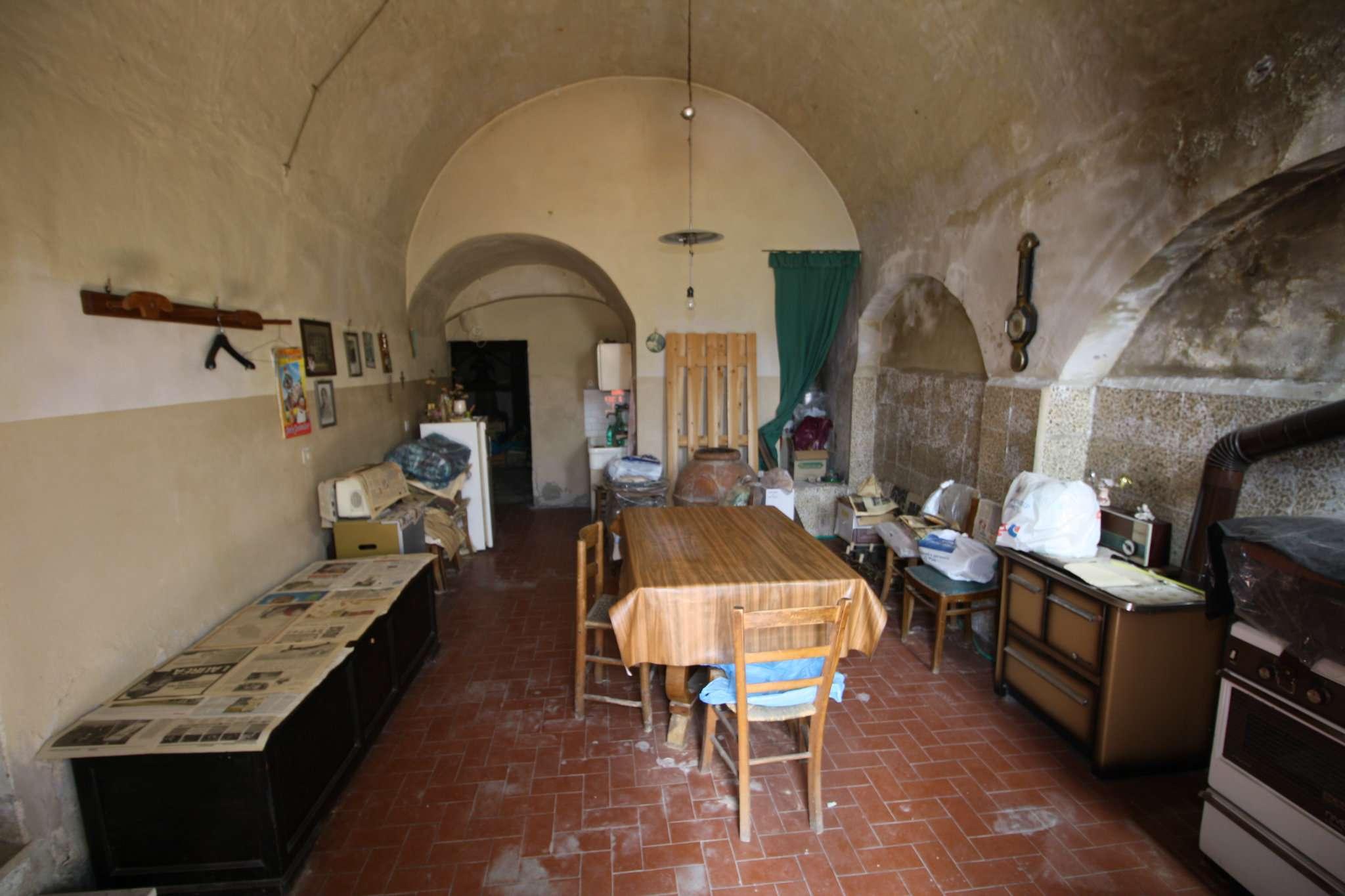 Bilocale Gubbio Via Della Misericordia 4