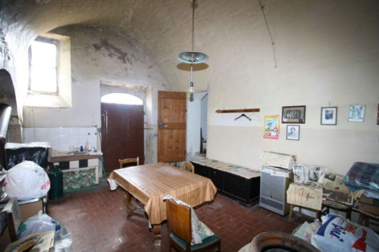 Bilocale Gubbio Via Della Misericordia 3