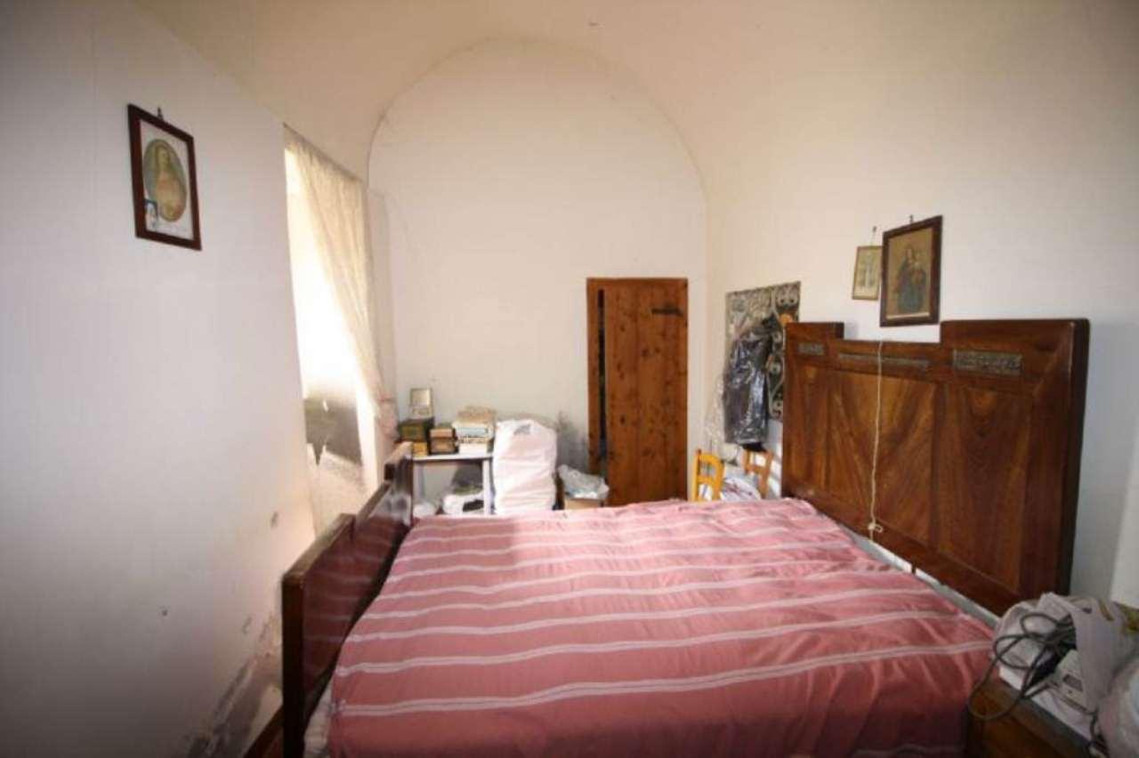 Bilocale Gubbio Via Della Misericordia 6