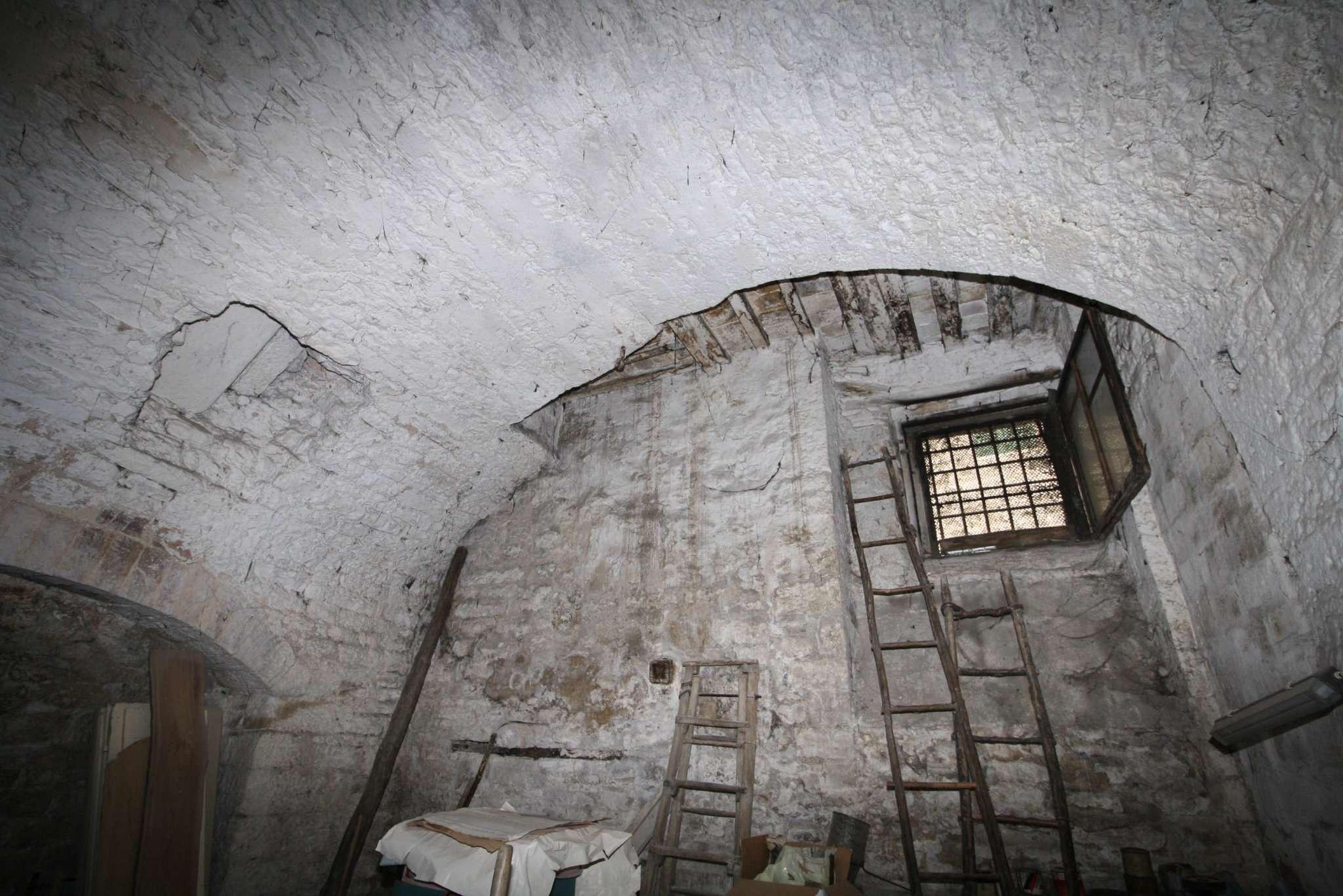 Bilocale Gubbio Via Della Misericordia 9