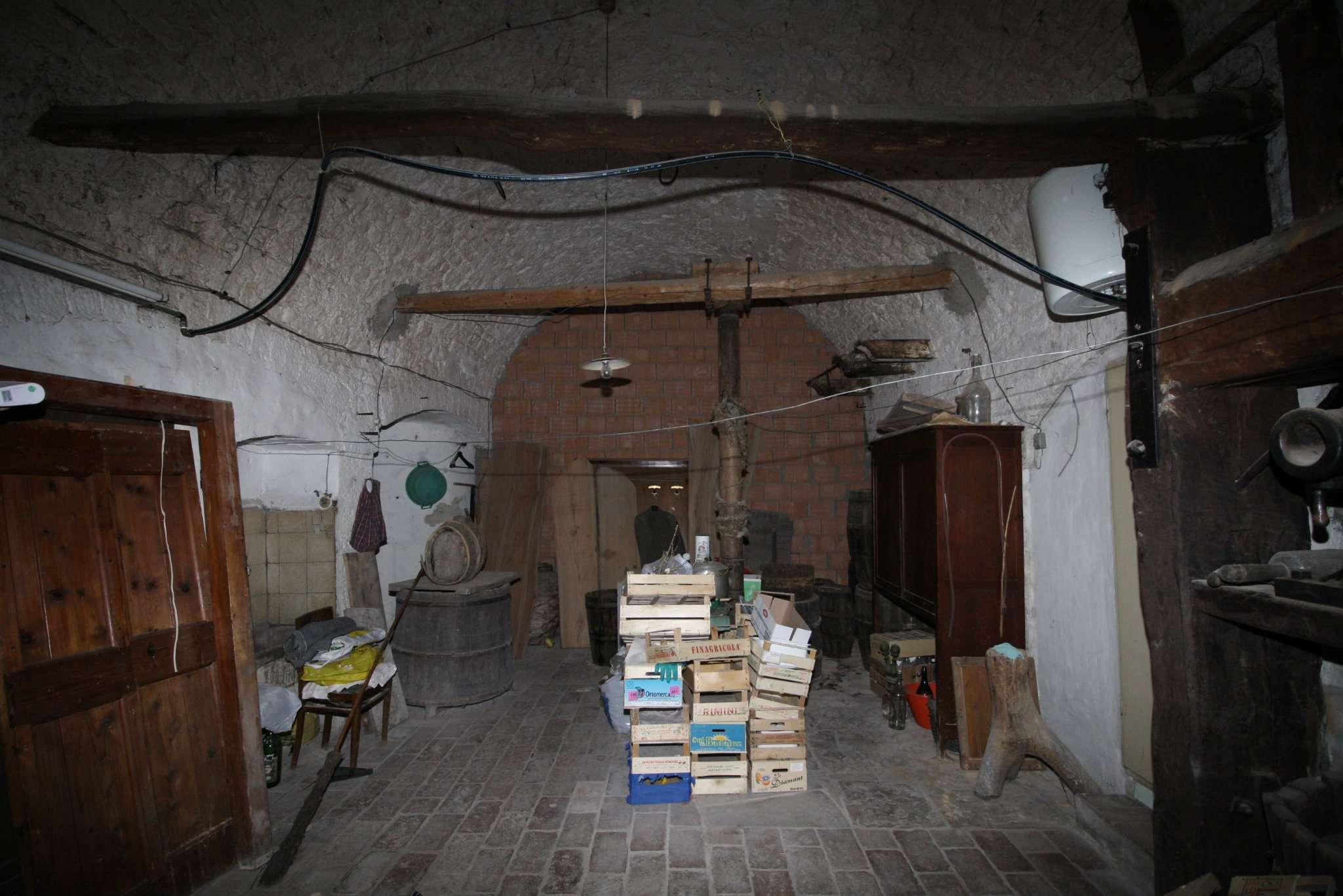 Bilocale Gubbio Via Della Misericordia 10