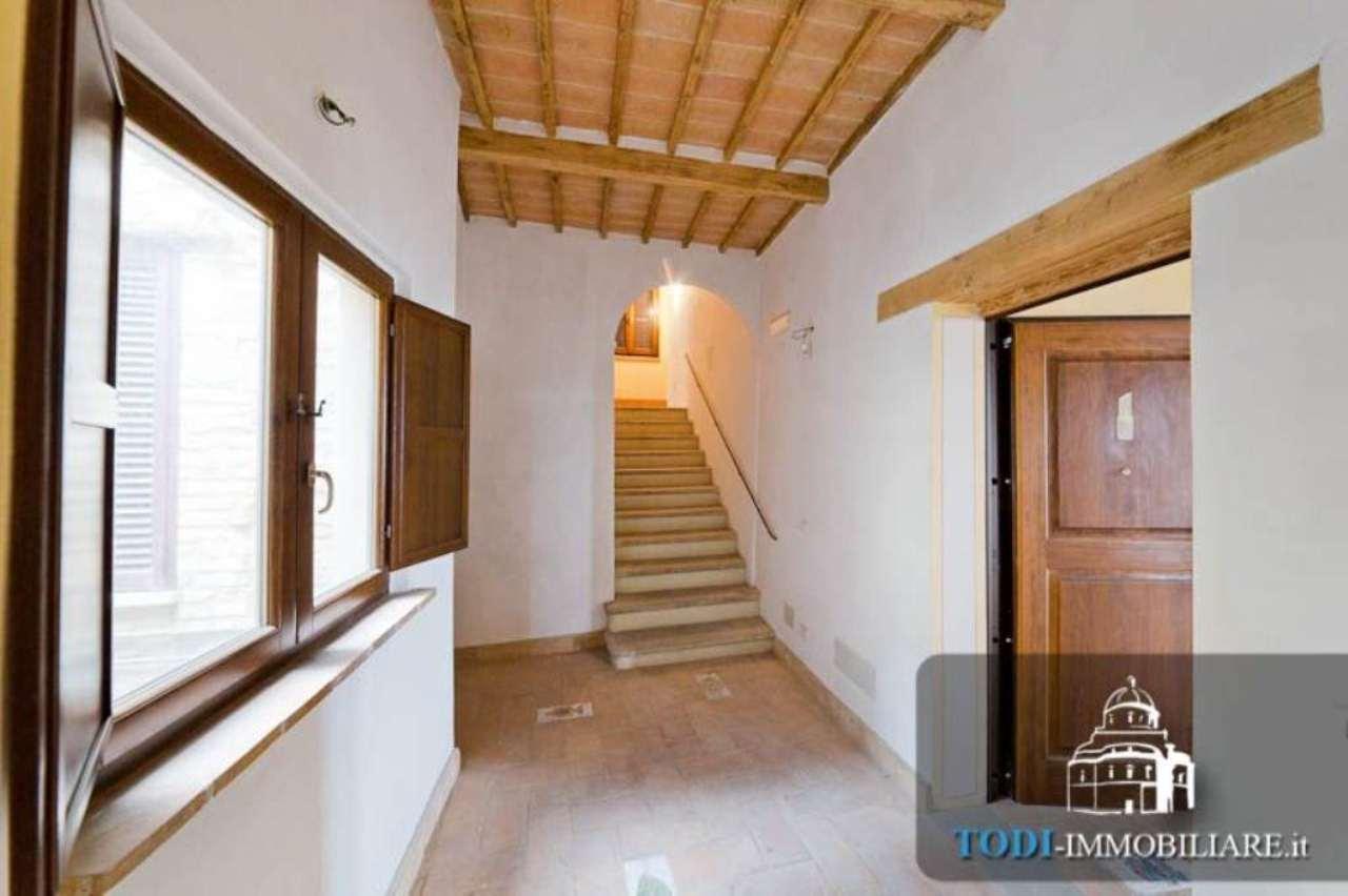 Bilocale Todi Via Cesia O Della Piana 6