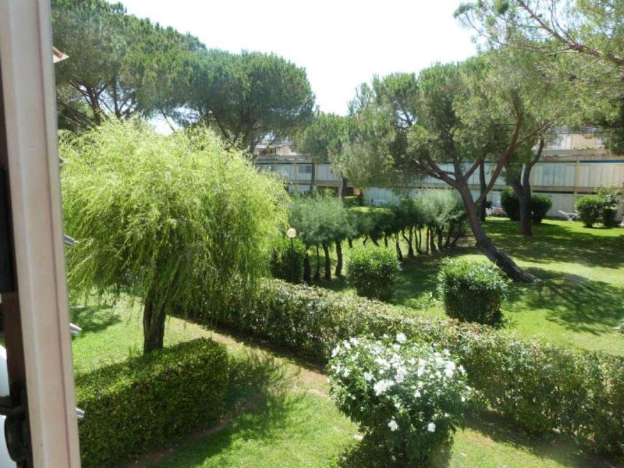 Bilocale Bibbona Via Dei Platani 8