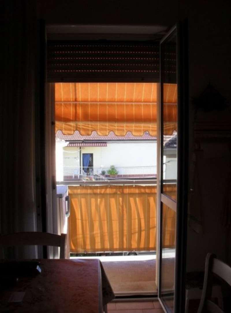 Bilocale Budrio Via Ettore Zanardi 12