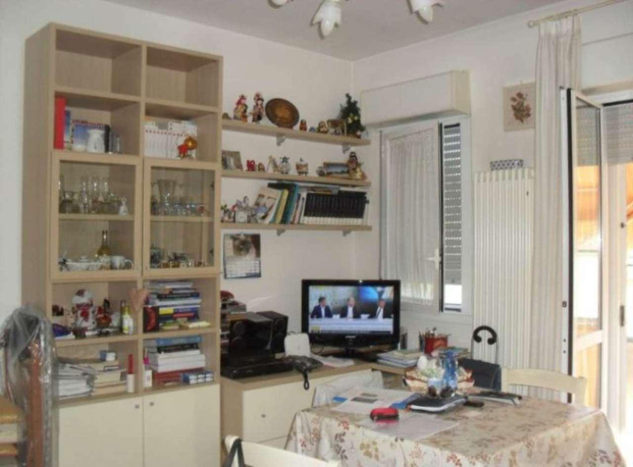 Bilocale Budrio Via Ettore Zanardi 1