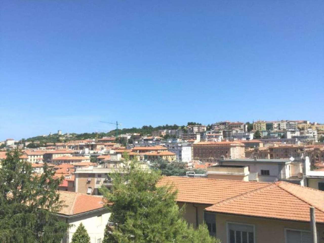 Bilocale Ancona Via Redipuglia 8