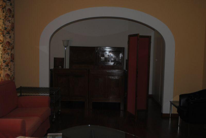 Bilocale Ravenna Via Cerchio 6